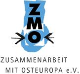 ZMO 2015