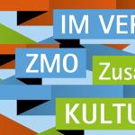 Eröffnung des neuen ZMO Gebäude in Mainz Bretzenheim